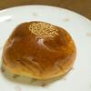 まん福ベーカリー - 料理写真:つぶあんぱん