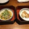 かわかみ - 料理写真: