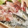 海鮮すし食堂 にほんのうみ - 料理写真: