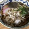 粋麺や - 料理写真: