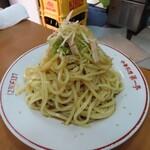 139743886 - パタン麺