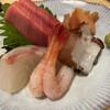 和泉鮨 - 料理写真: