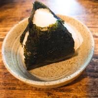 Hakodate Dining 備後屋-