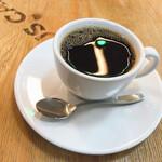 プラスカフェ -