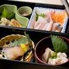 すし仁 - 料理写真:つまみセット