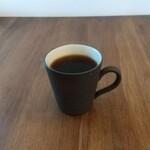 うつわカフェ グルグル -