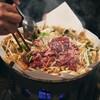 東京羊煮料理 紙やきホルモサ - その他写真: