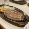 JACK'S STEAK HOUSE - 料理写真: