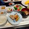 杉乃井ホテル - 料理写真: