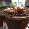 炭や - 料理写真: