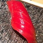 Sushiyamaken - 漬け