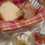 姫路巴里食堂 - パンと手作りジャム