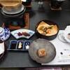 如心の里 ひびき野 - 料理写真: