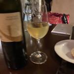 ロッシ - 白ワイン