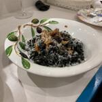 ウニ専門レストラン  unico-co -
