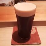 139839734 - ドイツビール、オリジナルブレンド