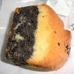 Picassol - きなこ黒ごまパウンドケーキ