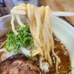 139845115 - 麺リフ