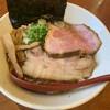 麺屋 照の坊 - 料理写真: