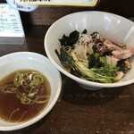 139853571 - Shizu和えつけ麺