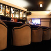 麻布十番 Charlie's Bar
