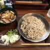 そばっ晴゜ - 料理写真: