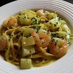 イタリア料理 ドルチェヴィータ -