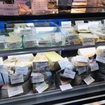 Fromagerie Alpage -