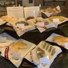 窯焼きパンの店 酪 - 料理写真: