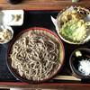 うすがもりの里 - 料理写真: