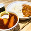 スープ ストック トーキョー 円山店
