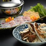 日本料理 醇泉 -