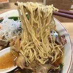 139902536 - 麺リフト