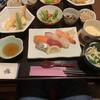 Matsuo - 料理写真:まつおランチ