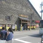 浅草橋ビアホール -