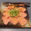 焼肉 味富 - 料理写真: