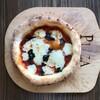 イタリアン食堂 PARMI - 料理写真:王道マルゲリータ