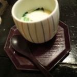 豆仙坊 -