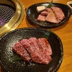 焼肉 小次郎 -