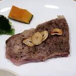 中山肉店 - 料理写真: