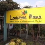 ルイジアナママ -