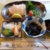 Suzushou - 料理写真: