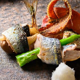 <農家より直送>北海道では馴染みの薄い京野菜や旬の野菜に舌鼓