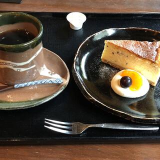 社彩庵・ひらしお - 料理写真:
