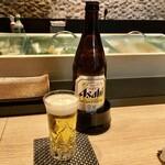 139953916 - 瓶ビール