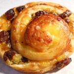 Fresh Bakery LOAF - 菓子パン