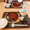 揚げたて天ぷら はまだ - 料理写真: