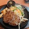 肉のはせ川 - 料理写真: