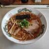 みつやの里 - 料理写真:
