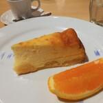139996023 - チーズケーキ